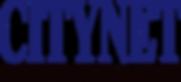 citynet-logo-transparent_background-larg