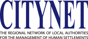 citynet-logo-transparent_background-larg