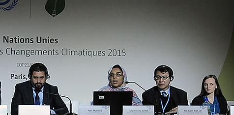 COP21.png