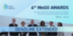 4th WeGO Awards_Deadline Extended_TW.png