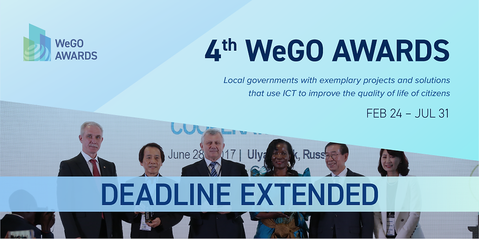 4th WeGO Awards_Deadline Extended_TW.png
