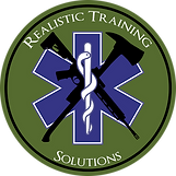 Realistic Training Solutions