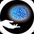Techniques_de_havening_New_logo_transpar