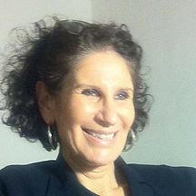Juliette Salzmann.JPG