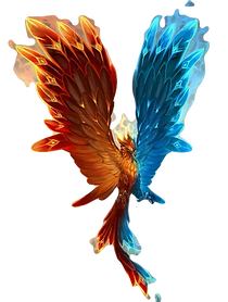 fenix_edited.png