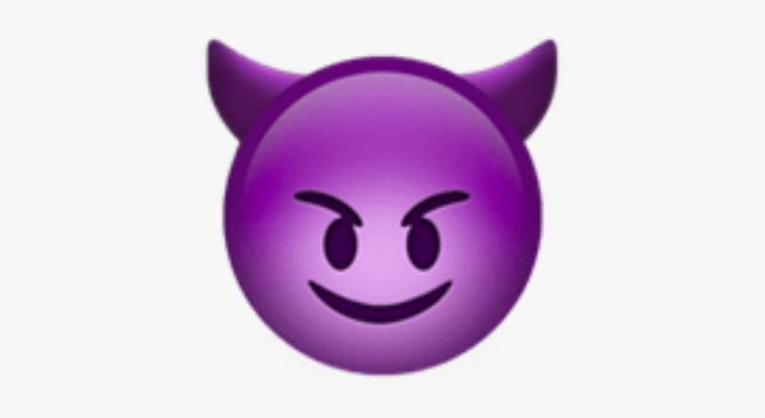 46-463413_purple-devil-emoji-png-devil-emoji-transparent-png.png