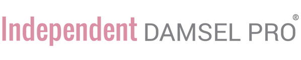 IDP Logo_Full Color_1 Line_1.png