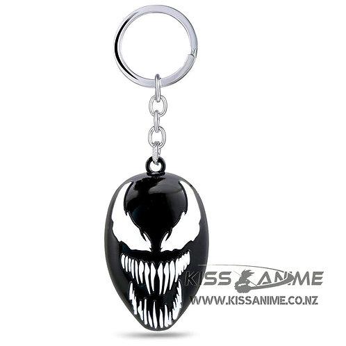 Marvel Venom-Keychain