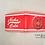 Thumbnail: Nuka-Cola Wallet