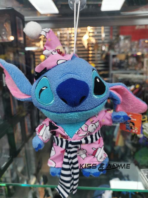 Lilo & Stitch Stitch Plush Doll