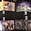 Thumbnail: Game Fortnite Wallet - 14 Styles