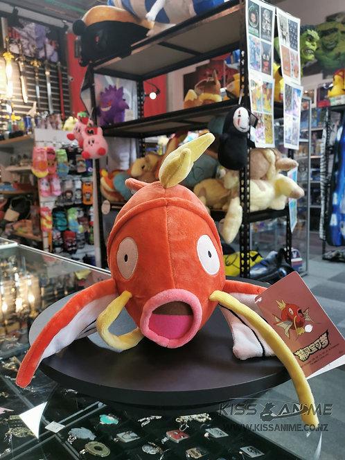 Pokemon Magikarp Plush Doll