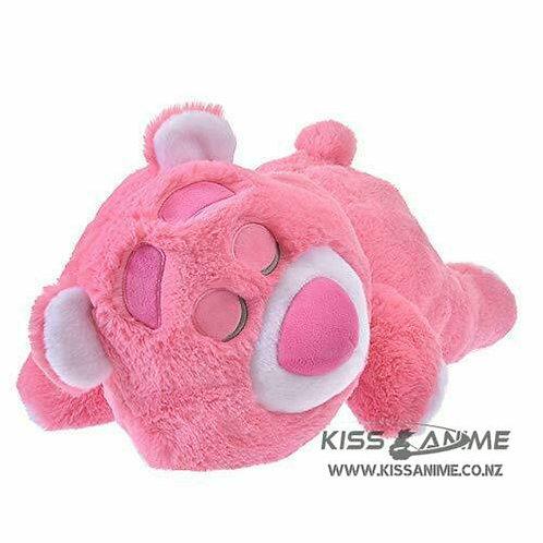 Disney Sleeping Lots-o'-Huggin' Bear Plush Doll