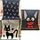 Thumbnail: Kiki's Delivery Service Blanket