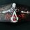 Thumbnail: Assassin's Creed Wallet