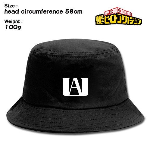 My Hero Academia Bucket Hats