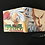 Thumbnail: One Punch Man Wallet
