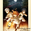 Thumbnail: The Promised Neverland Posters