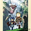 Thumbnail: Made in Abyss Posters