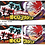 Thumbnail: My Hero Academia Wallet - Todoroki Shouto