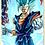 Thumbnail: Dragon Ball Z Posters (B)