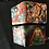 Thumbnail: One Piece Wallets
