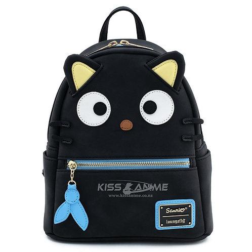 Loungefly Sanrio Chococat Mini Backpack