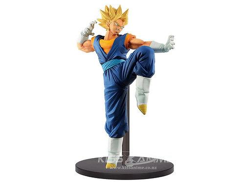 PRE-ORDER Dragon Ball Super Son Goku FES!! Vol.11 Super Saiyan 4 Vegito