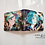 Thumbnail: Land of the Lustrous Wallet