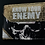Thumbnail: Call of Duty Ghosts  Know Your Enemy Wallet