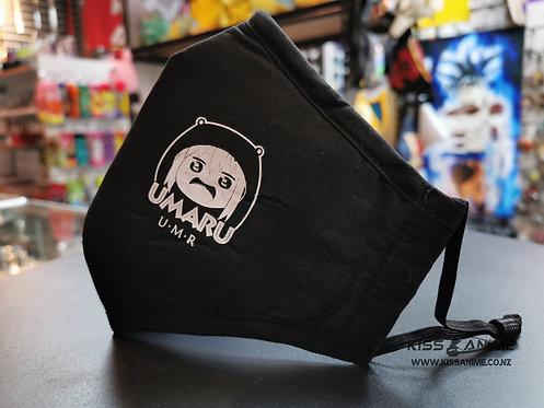 Himouto! Umaru-chan Mask