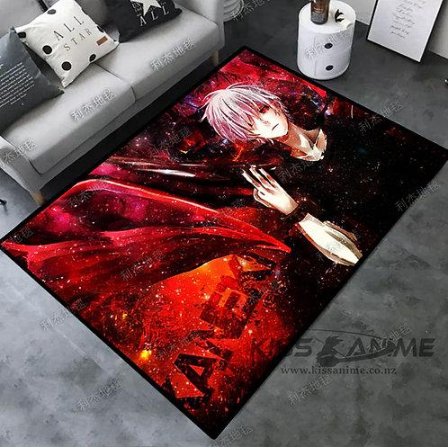 Tokyo Ghoul Carpet(B)