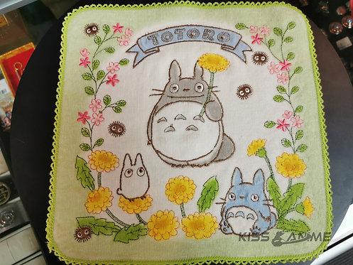 My Neighbor Totoro Hand Towel