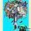 Thumbnail: Mob Psycho 100 Posters