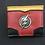 Thumbnail: DC Flash Wallet