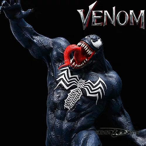 Marvel Venom GK Resin Statue