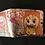 Thumbnail: Himouto! Umaru-Chan Wallet