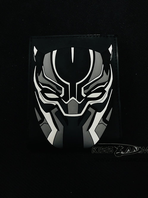 Marvel Black Panther Wallet