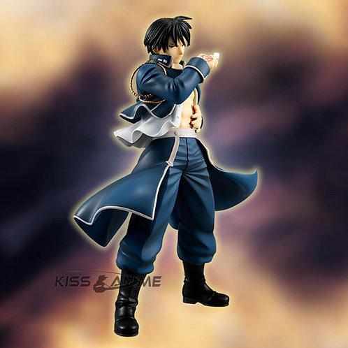 Furyu Fullmetal Alchemist: Roy Mustang
