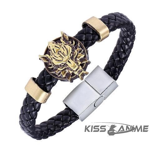 Final Fantasy VII  Bracelet