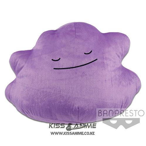 Pokemon Big Plush - Ditto