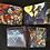 Thumbnail: Kingdom Hearts Wallets