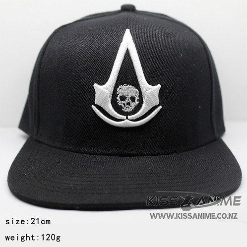 Assassin's Creed Snapback