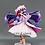 Thumbnail: FuRyu Touhou Project - Patchouli Knowledge