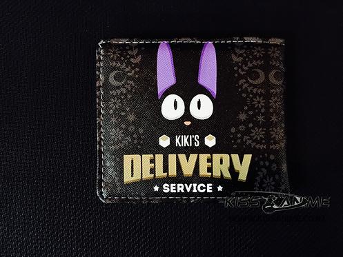 KiKi's Delivery Service Wallet