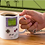Thumbnail: Nintendo Game Boy Heat Changing Mug