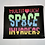 Thumbnail: Multitouch Space Invaders Wallet