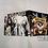 Thumbnail: Guns N' Roses Wallet