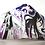 Thumbnail: Bleach Byakuya Kuchiki Wallet