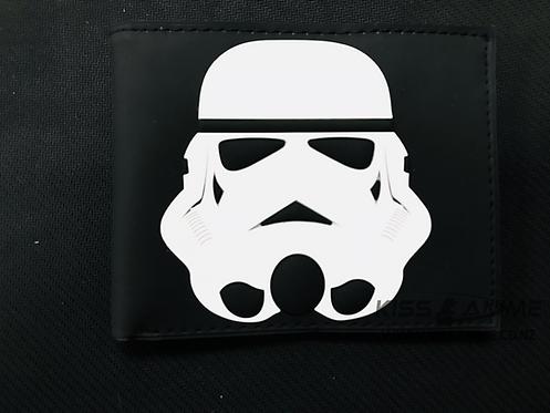 Star War BattleFront Weekly Wallet